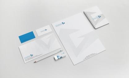 Grand_branding